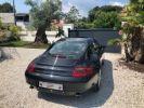 Porsche 911 - Photo 119590510