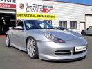 Porsche 911 - Photo 119232116
