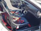 Porsche 911 - Photo 119232127