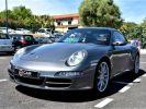 Porsche 911 - Photo 124446778