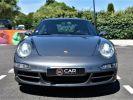 Porsche 911 - Photo 124446779