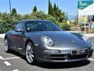 Porsche 911 - Photo 124446780