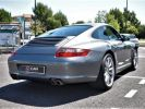 Porsche 911 - Photo 124446782