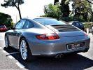 Porsche 911 - Photo 124446784