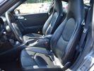 Porsche 911 - Photo 124446786