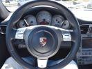 Porsche 911 - Photo 124446788
