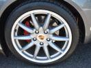Porsche 911 - Photo 124446796