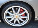 Porsche 911 - Photo 124446797