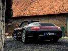 Porsche 911 - Photo 122335640