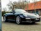 Porsche 911 - Photo 122335641