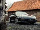 Porsche 911 - Photo 122335642