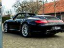 Porsche 911 - Photo 122335643