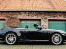 Porsche 911 - Photo 122335644