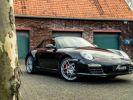 Porsche 911 - Photo 122335645