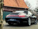 Porsche 911 - Photo 122335646