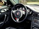 Porsche 911 - Photo 122335647
