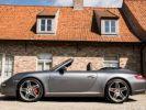 Porsche 911 - Photo 125028484