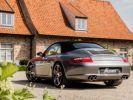 Porsche 911 - Photo 125028485