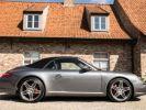 Porsche 911 - Photo 125028486