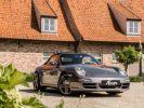 Porsche 911 - Photo 125028487
