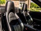 Porsche 911 - Photo 125028490