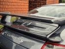 Porsche 911 - Photo 126109232
