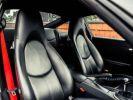 Porsche 911 - Photo 126109235
