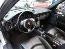 Porsche 911 - Photo 113247073