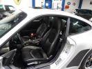 Porsche 911 - Photo 113247078