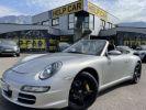 Porsche 911 - Photo 126209714