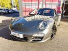 Porsche 911 - Photo 120436154