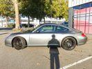 Porsche 911 - Photo 120436155