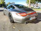 Porsche 911 - Photo 120436156