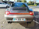 Porsche 911 - Photo 120436157