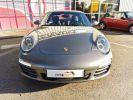 Porsche 911 - Photo 120436161