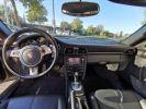 Porsche 911 - Photo 120436166