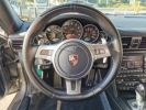 Porsche 911 - Photo 120436168