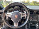 Porsche 911 - Photo 123520047