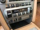 Porsche 911 - Photo 121971058