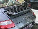 Porsche 911 - Photo 121971072