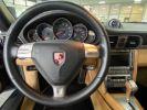 Porsche 911 - Photo 125012419