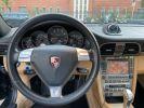 Porsche 911 - Photo 125012422