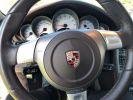 Porsche 911 - Photo 100273260