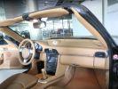 Porsche 911 - Photo 102784635