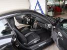 Porsche 911 - Photo 111587257