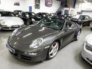 Porsche 911 - Photo 116042531