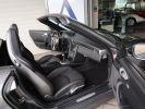 Porsche 911 - Photo 116468999