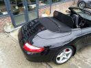 Porsche 911 - Photo 117730739