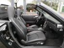 Porsche 911 - Photo 117730742