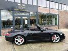 Porsche 911 - Photo 117730753